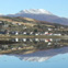 View of Lochcarron